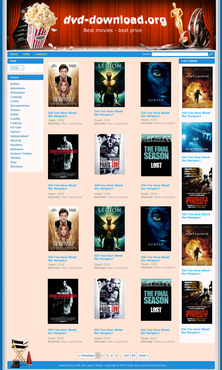 dvd-download - Buy and Download Movies